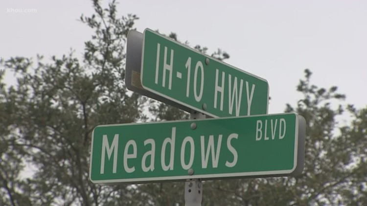 People are fed up with road closures on I-10 near Baytown
