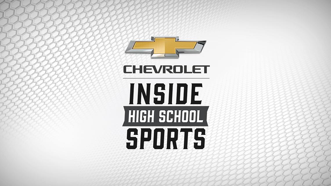Follow Houston-area high school sports all season long