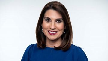 Cheryl Mercedes