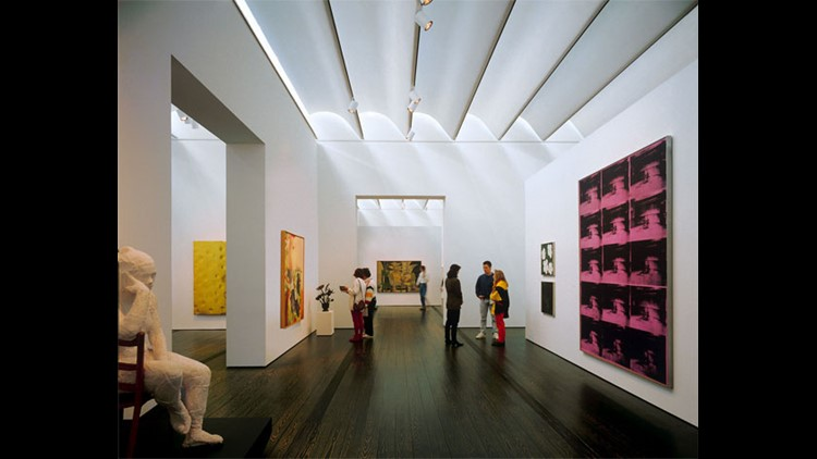 The Menil Collection_11371236