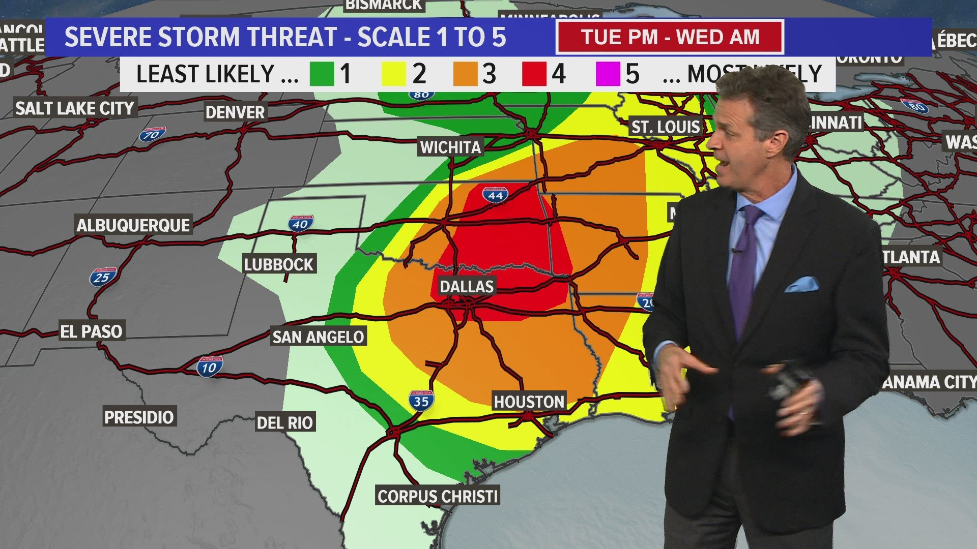 Weather Map For Texas Houston's Leading Local News: Weather, Traffic, Sports and more