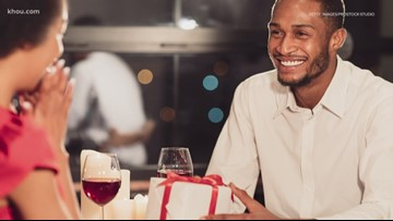 Millennials have high expectations for Valentine's Day