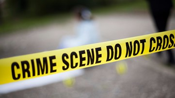 Channelview man shot, stabbed multiple times during argument with common-law wife