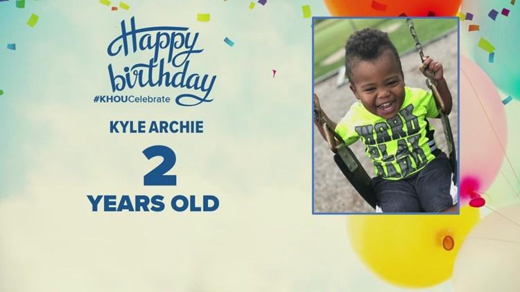 Birthdays and anniversaries, 10/12 at 10 p.m.
