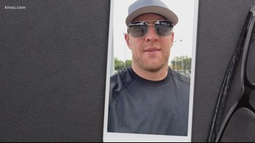 Text J.J. Watt? Here's what you need to know