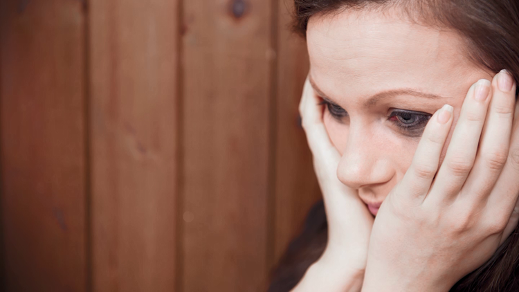 How to spot signs of an abusive relationship, where to get help