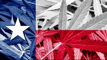 Time to decriminalize marijuana in Texas, Baker Institute experts say
