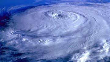 2019 hurricane names for Atlantic storms