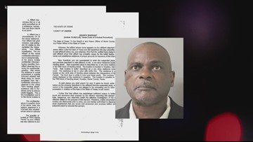 A closer look at the former HPD officers charged in Harding Street raid
