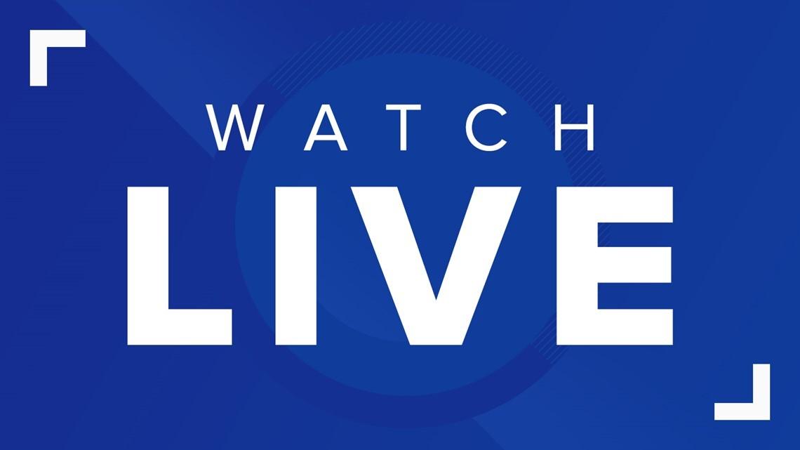 KHOU 11 Live Newscast | khou com