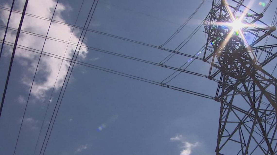 KHOU 11 Investigates repeat power plant failures