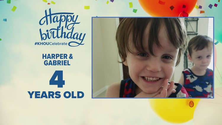 Celebrating your birthdays and anniversaries (7/8/21)