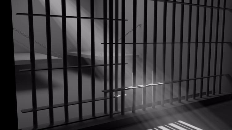 Texas Rangers investigating death of inmate at League City jail