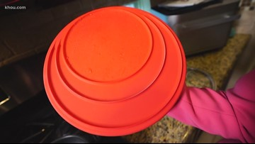 Is the universal lid worth it?