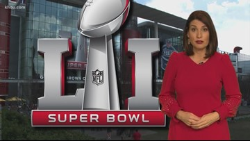 How much money does the Super Bowl bring in?