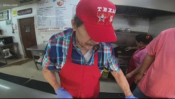 Gerardo's Drive In more than just a restaurant