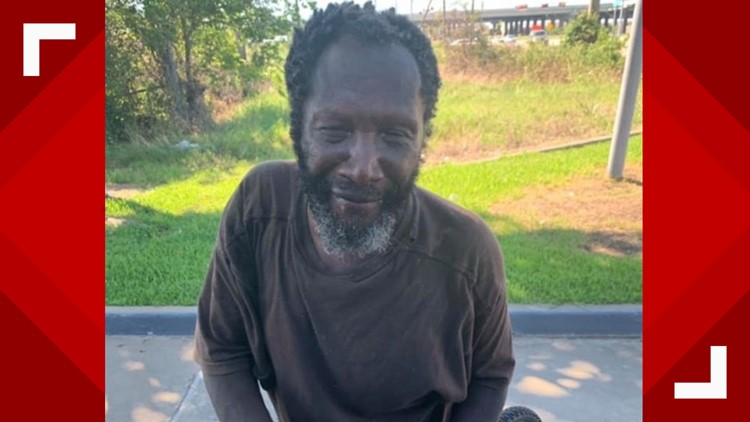 Vigil Planned For Well Known Homeless Man Who Died In Fort