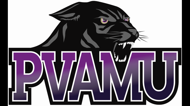 Pass leads Prairie View A&M to 24-10 victory over Grambling