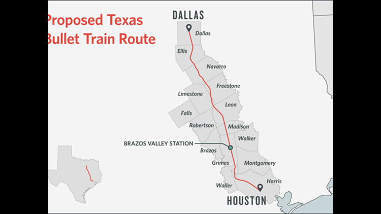 proposed-bullet-train_1513606647316_11973388_ver1.0_1517850211704.png