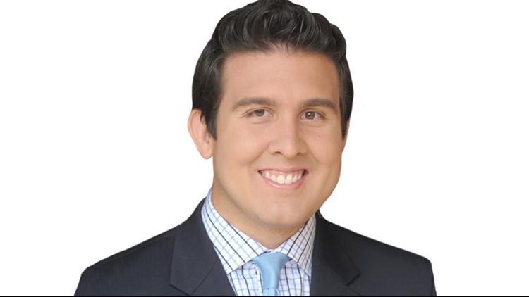 Marcelino Benito