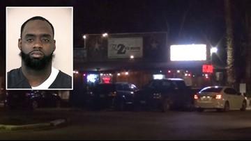 Popular Richmond-area bar closes following drug raid | khou com