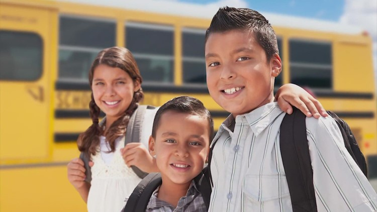 Why Hispanic Heritage Month starts on September 15th every year