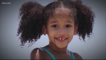 Maleah Davis update: Derion Vence 'could tell us exactly where to find that body,' Houston Police Chief says