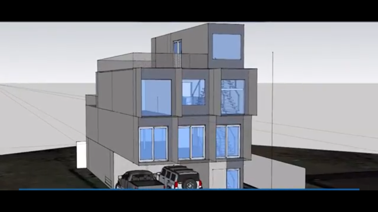 townhouse_1521516233208.PNG