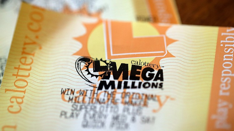 $4 million Mega Millions ticket sold in Clear Lake