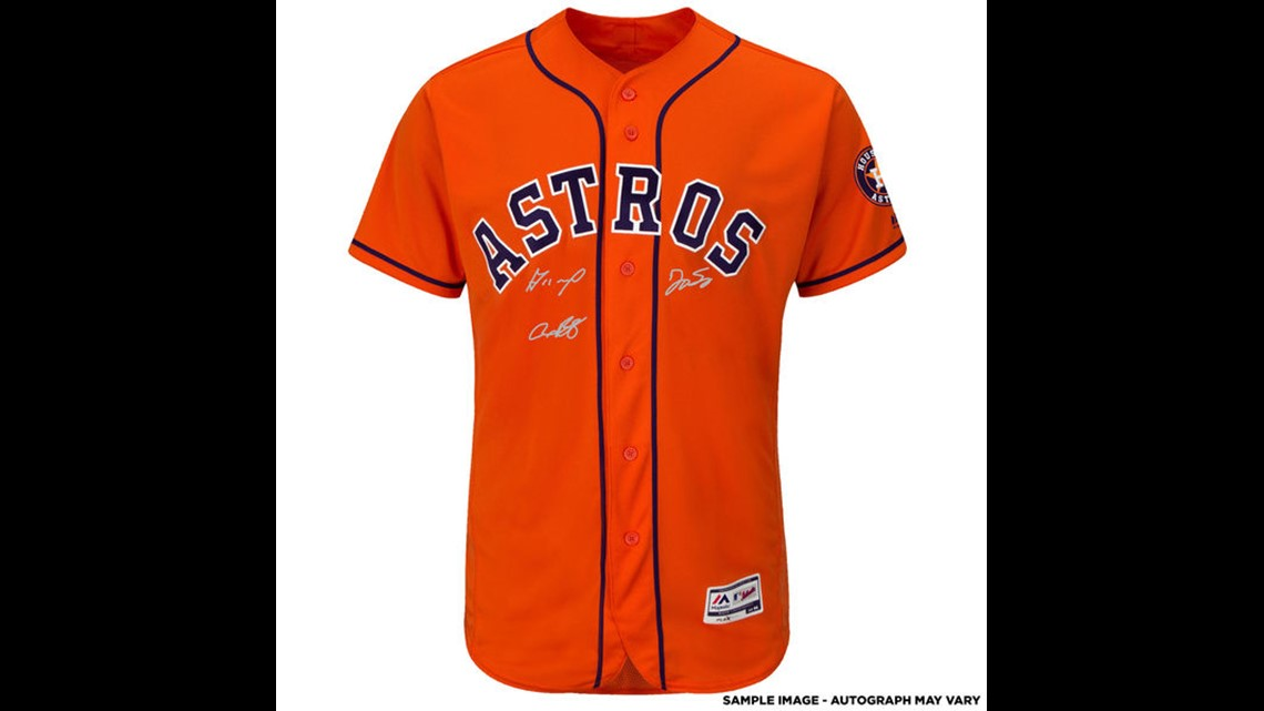 Vintage Style Astros Sweater For Sale At Team Store But Itll Cost