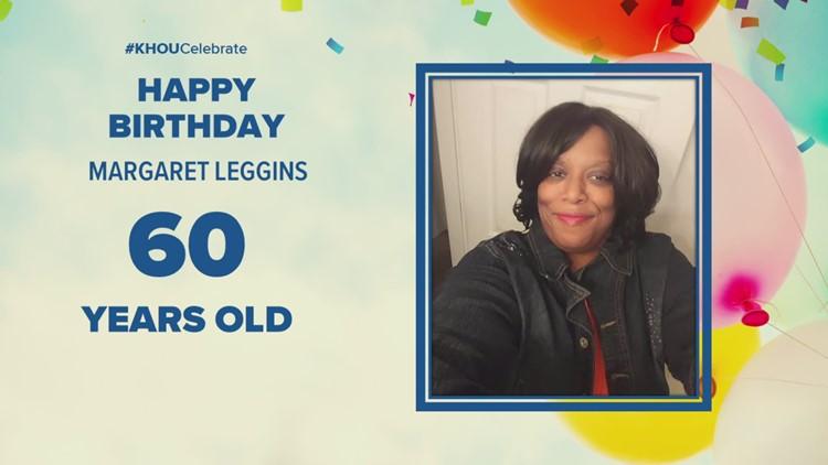 Birthdays and anniversaries, 6pm 7/24