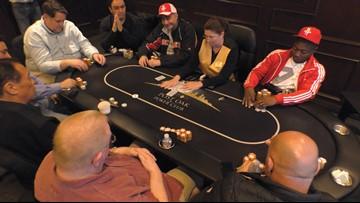Jogo poker 300 fichas