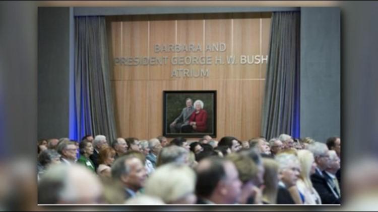 Houston Methodist atrium Bushes_1525387173330.JPG.jpg