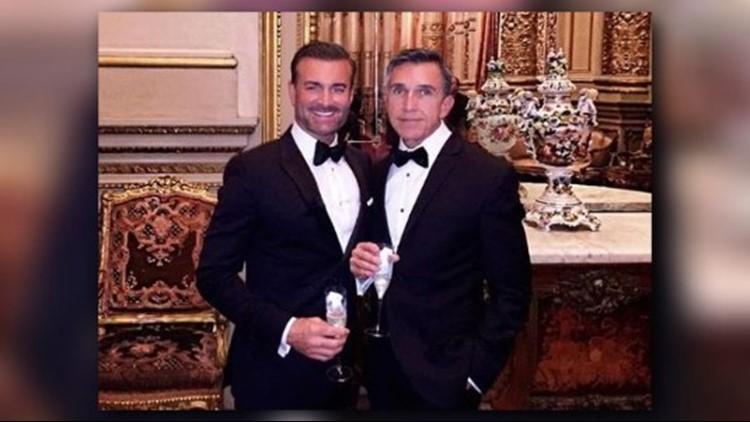 Benjamin and Rene Ruiz_1525466800843.png.jpg