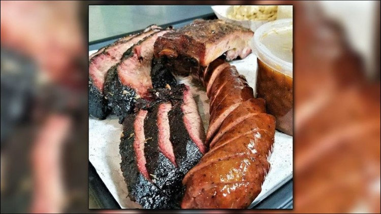 We trust our KHOU 11 viewers so we reached out and asked them where we could find the best BBQ in Houston and surrounding cities.