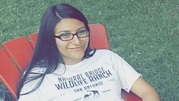 Santa Fe HS shooting survivor undergoes eighth surgery