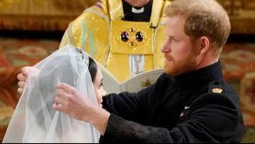Royal Wedding Bad Lip Reading.Royal Wedding Bad Lip Reading Will Have You Rotf Khou Com
