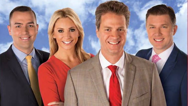 Do you have your KHOU 11 Hurricane Guide?