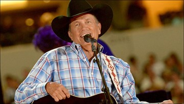 George Strait lends voice to help boost Gulf Coast tourism