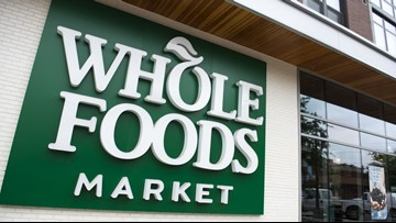 List: Houston-area grocery stores change hours to keep shelves stocked