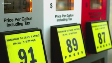 Paying too much for gas? Here's 3 ways to save!