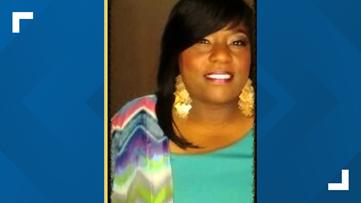 Church identifies choir director killed in horrific crash on Old Humble Road