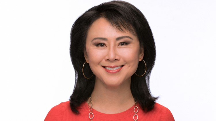 Shern-Min Chow