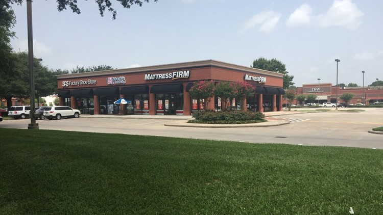 Mattress Firm To Pay For Funeral Of Young Woman Killed At