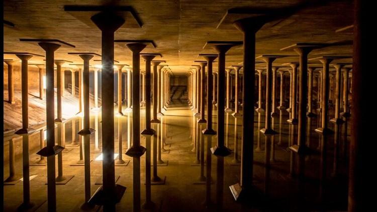 cistern no lights_1531953646757.png.jpg