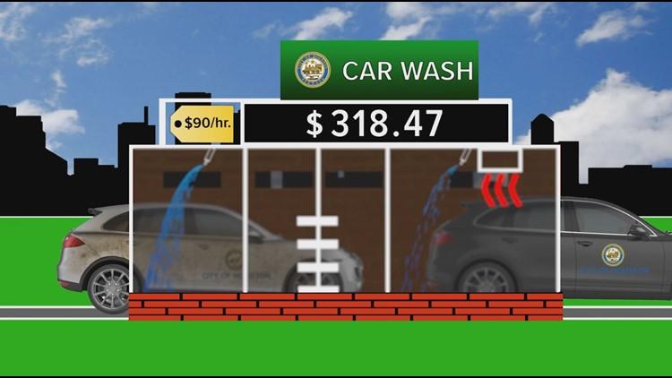 car wash_1532907023277.JPG.jpg