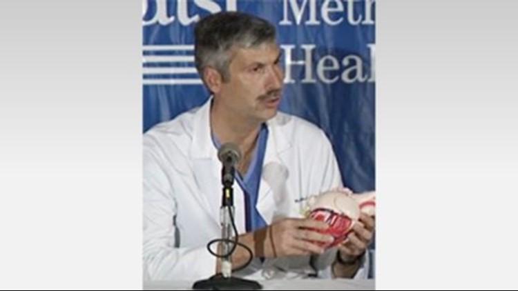 dr. mark-hausknecht_1533239590295.png.jpg