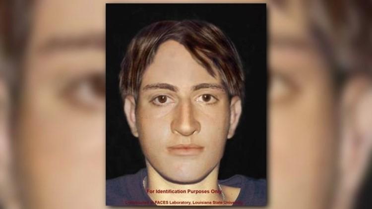 Murder mystery: Houston serial killer 'Candy Man's' last victim