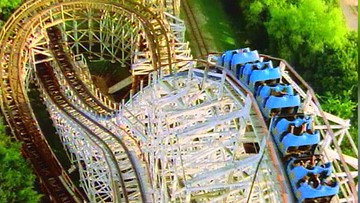 Rodeo in 'early stages' of plans for former AstroWorld land