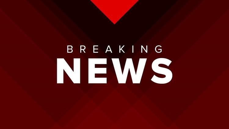 A man was found shot to death in midtown around 4 p.m. Saturday.